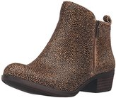Lucky Brand Lucky Women's Lk-basel2 Ankle Bootie
