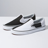 Vans Mega Checker Slip-On