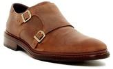 Cole Haan Benton Welt Double Monk Shoe II