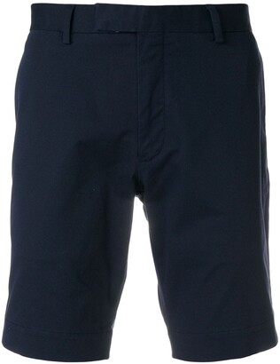 Polo Ralph Lauren Classic Fit Stretch Shorts