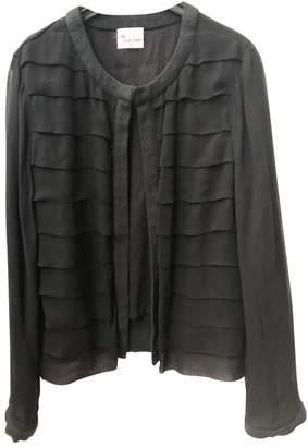 Stella Forest Black Jacket for Women