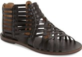 Tommy Bahama 'Prinia' Gladiator Sandal (Women)