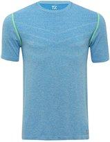 M&Co Training Zone mesh t-shirt