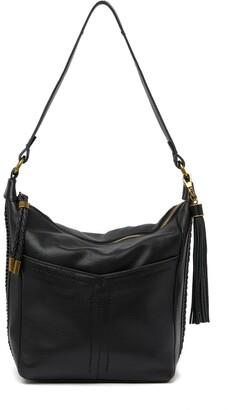 The Sak Collective The 130 Leather Hobo Bag