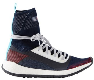 adidas by Stella McCartney Ultra Boost HDS trainers