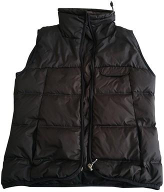 adidas Black Coat for Women