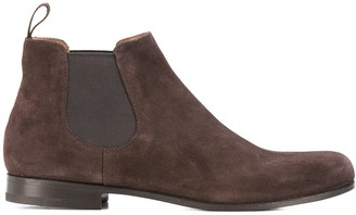 Church's Danzey Chelsea boots