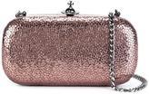 Vivienne Westwood 'Verona' clutch