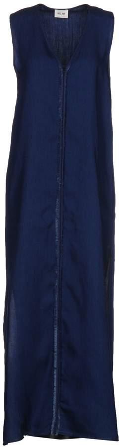 Bel Air BELAIR Long dresses - Item 34744983