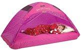 Pacific Play Tents Bed Tent - Secret Castle