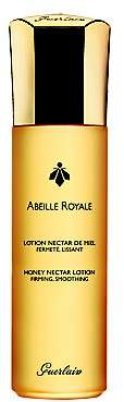 Guerlain Women's Abeille Royale Honey Nectar Lotion