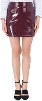 Minimum Mini skirts