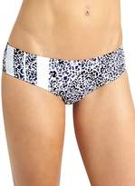 Athleta Zimbabwe Hawaiian Cut Bottom