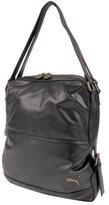 Puma Women's Remix Tote Bag