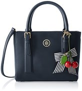 Tommy Hilfiger Women's Cherry Small Bag