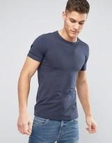 Jack & Jones T-shirt In Regular Fit