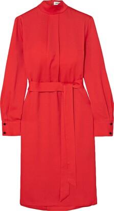 Cefinn Knee-length dresses