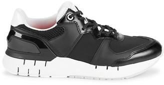 Onitsuka Tiger by Asics Rebilac Runner MP Sneakers