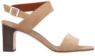 Michel Vivien Galia sandals