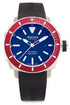 Alpina Seestrong Diver 300 Watch