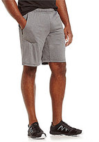 The North Face Shifty Shorts