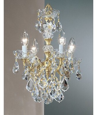 Classic Lighting Home Living Shop The World S Largest Collection Of Fashion Shopstyle