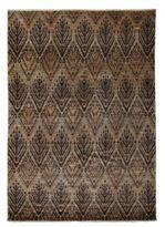 Kara Ikat Collection Oriental Rug