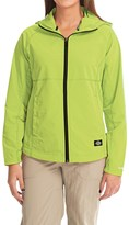 Dickies High-Performance Jacket (For Women)