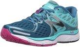 New Balance Women's 1260v6 Running Shoe