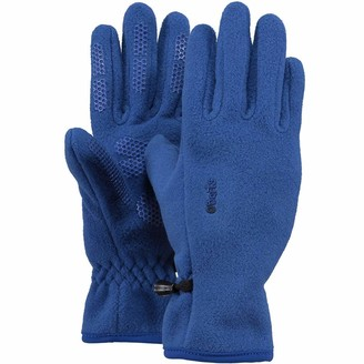Barts Boys' Fleece Glove Kids