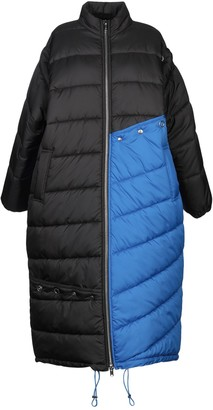3.1 Phillip Lim Synthetic Down Jackets