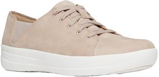 FitFlop Valentia Metallic Sneaker
