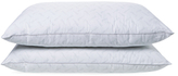Marquis by Waterford Waterford Marquis Logo Cotton Pillows (Set of 2)