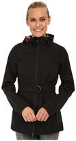 Lole Newbury Jacket