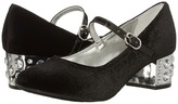Nina Darlene Girl's Shoes
