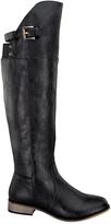 Black Molino Boot