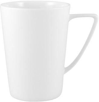 Alex Liddy Aquis Coffee Mug 370ml