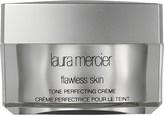 Laura Mercier Tone perfecting eye gel 15g