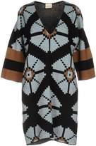 Circus Hotel Short dresses - Item 34737216
