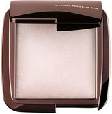 Hourglass Ambient Lighting Powder, Ethereal Light