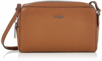 JOOP! Women's casta Shoulder Bag (Zip)