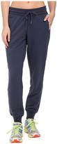 New Balance Essentials Classic Sweatpant