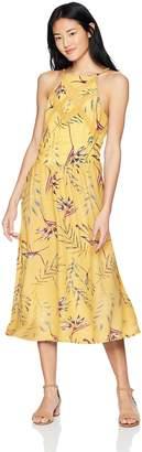 Roxy Junior's Summer Navajo Dress