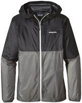 Patagonia Men's Alpine Houdini® Jacket