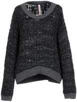 Antonio Marras Sweaters