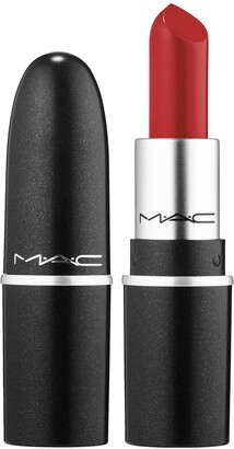 M·A·C Mini MAC Lipstick