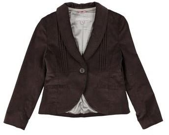 sarabanda Suit jacket