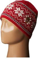 Dale of Norway Garmisch Hat Cold Weather Hats