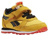 Reebok The Lion Guard Runner Track Shoe (Infant/Toddler/Little Kid)