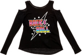 Rock & Candy Rock Candy Rock N Roll Top